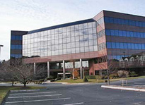 Regus Office Space, Massachusetts, Quincy - Braintree Quincy Center