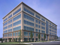 Regus Virtual Office, Tennessee, Franklin - Cool Springs