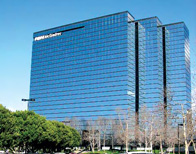 Regus Office Space, California, San Diego - Mission Valley