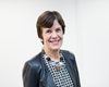 Regus Non-Executive Director - Florence Pierre